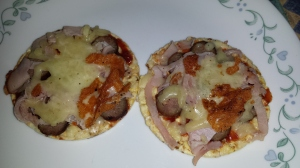 corn thins pizza3