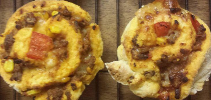 nacho scrolls