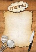 menu-1197653__180