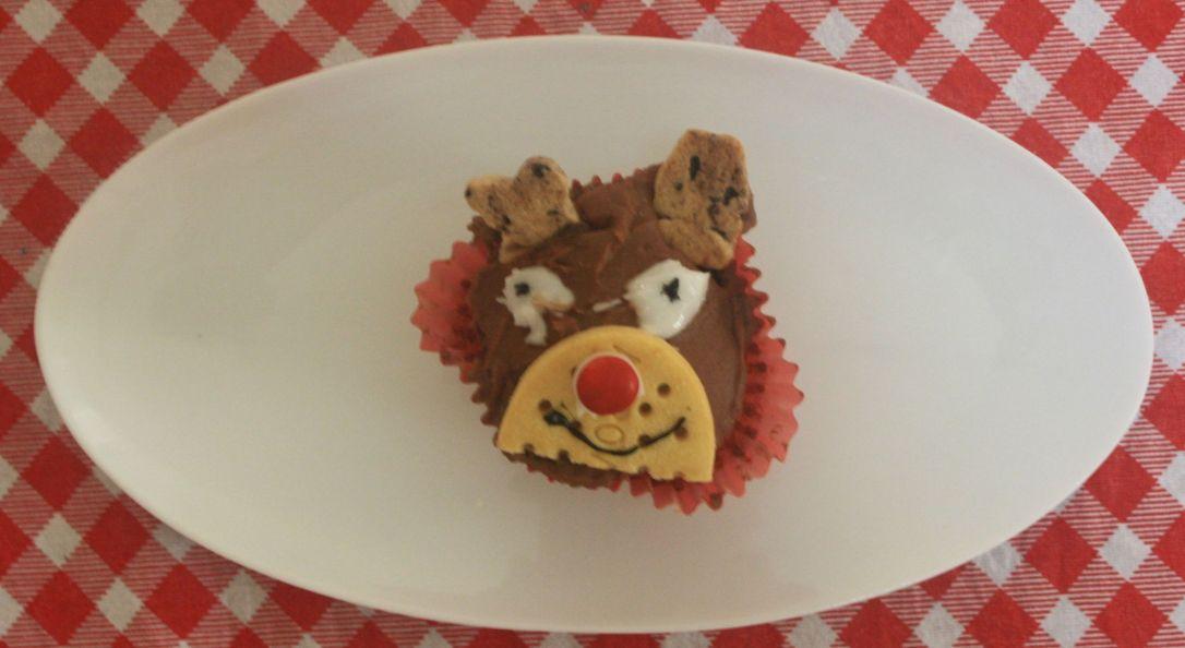 rudolph-cupcake2