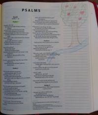 psalm-1