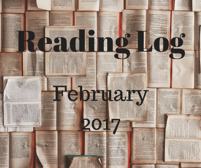 reading-log-feb