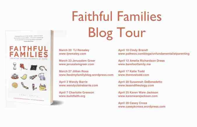 FaithfulFamiliesBlogTour