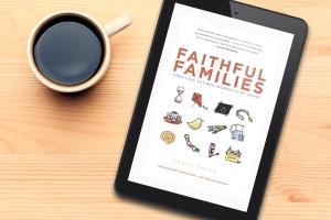 FaithfulFamiliesiPad