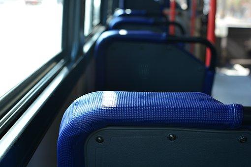 bus-2145402__340