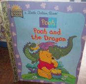 Pooh & the Dragon