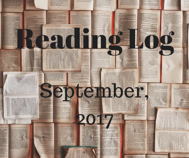Sept Reading Log.png