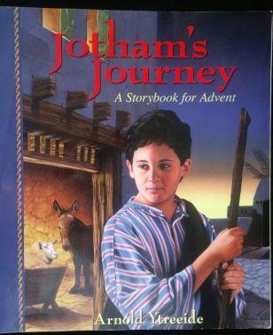 Jotham's Journey2