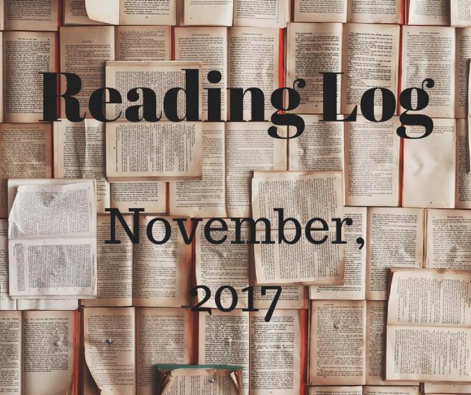 Reading Log Nov.png