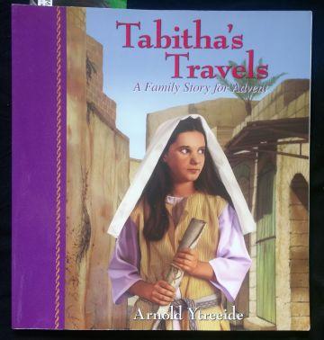 Tabitha's Travels2