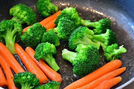 carrots-2106825__340