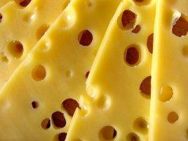 cheese-1972744__340