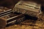 chocolate-183543__340