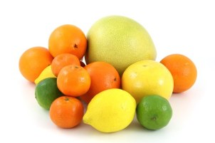 fruit-15408__340