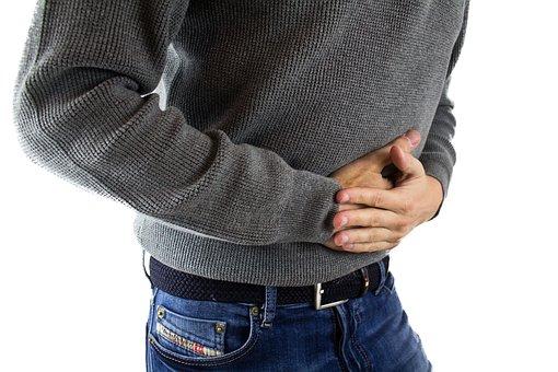 abdominal-pain-2821941__340