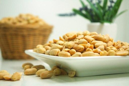 peanut-624601__340