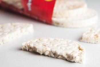 rice-cakes-925903__340