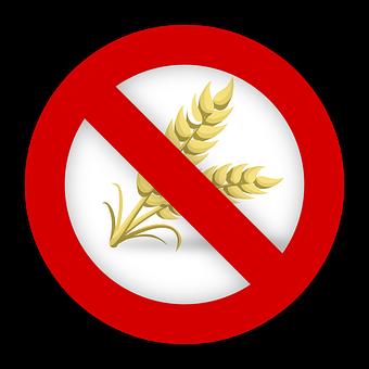 wheat-995055__340